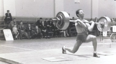 SplitClean147.5kg.jpg